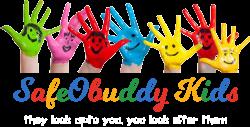 Safe'O' Buddy Kids